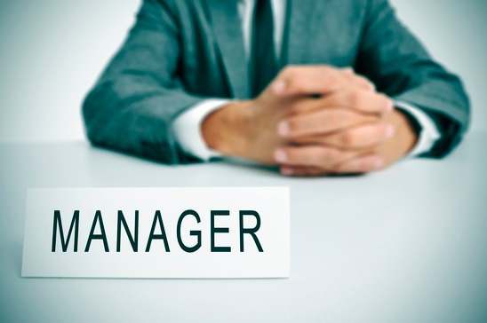 4 Tips For Becoming a Better Manager Today