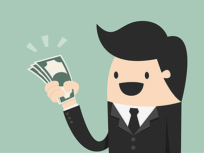 7 common questions about pay practices answered