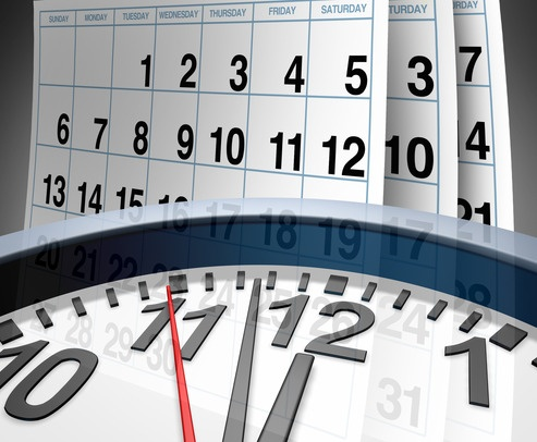 how to create a better staff schedule