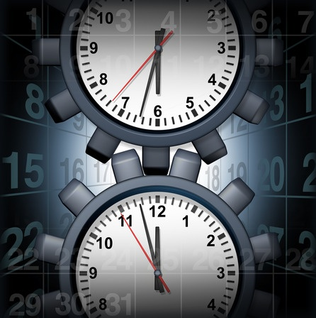 optimizing your employee work schedules