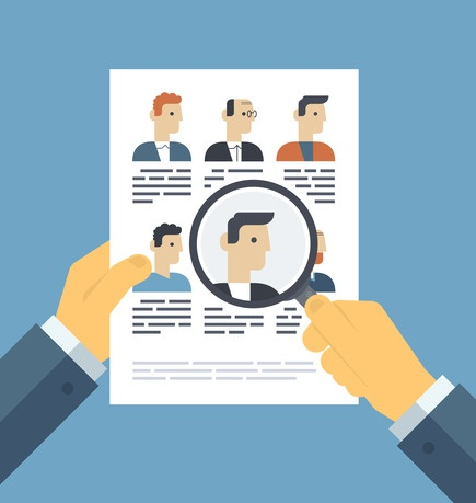 Interview Questions that Can Help You Hire Better Employees