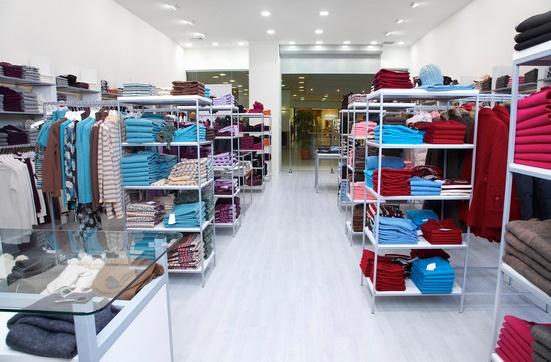 5 Retail Workforce Management Tips