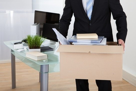 Thinking of Moving to a New Office Space? Here are 4 Things to Consider