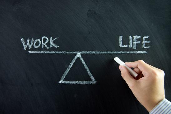 photodune-7334551-work-life-balance-xs_2.jpg