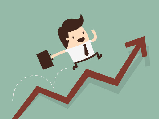 5 ways to tell your business is growing