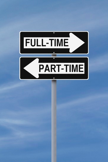 tips for managing part-time staff more effectively
