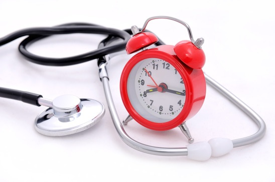 From Hospitals to Homes: How Changing Healthcare Delivery Makes Modernized Time Tracking Essential