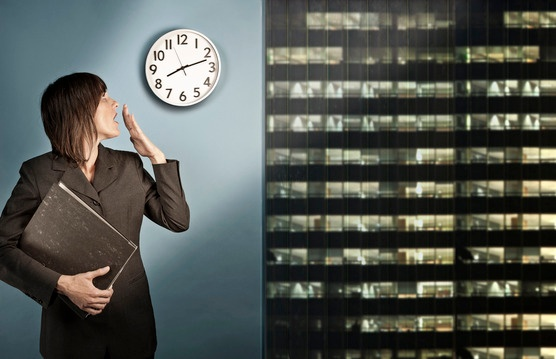Four Ways to Prevent Unauthorized Employee Overtime
