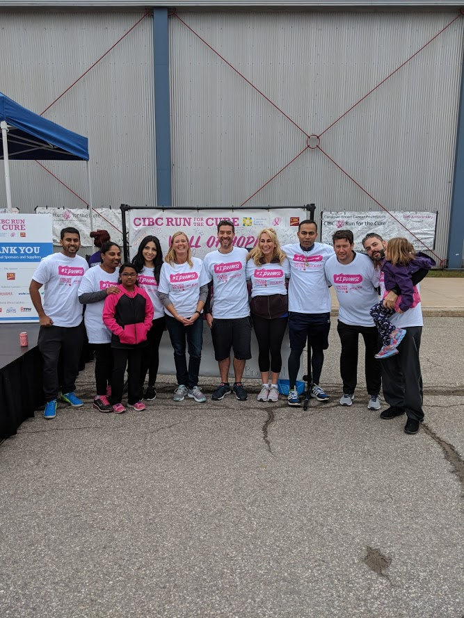 Run for the cure 2018 (002)