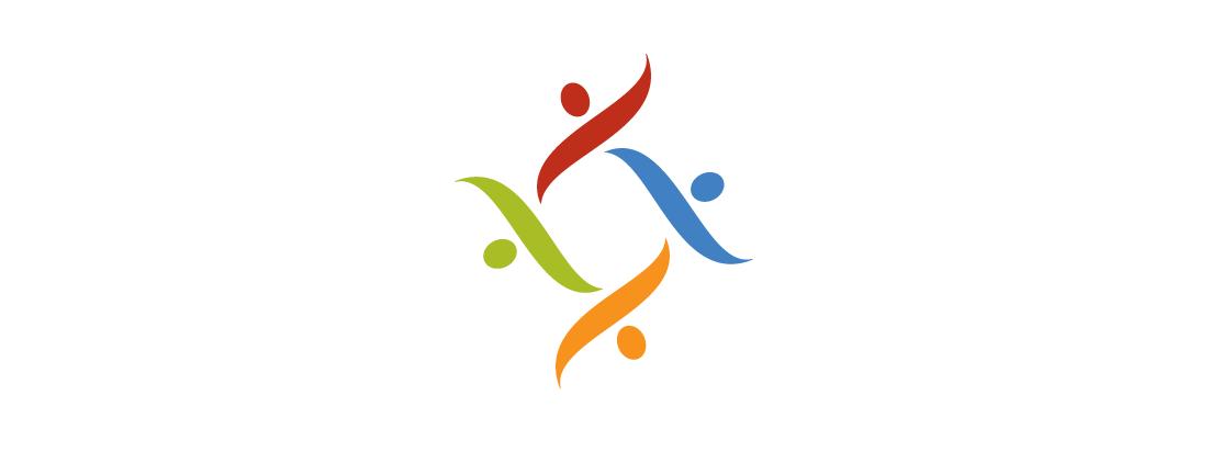 SynerionWFM-2016--logo.png