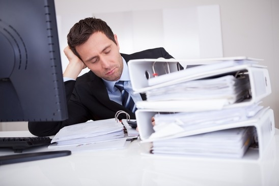 4-tips-for-managing-employee-performance-problems