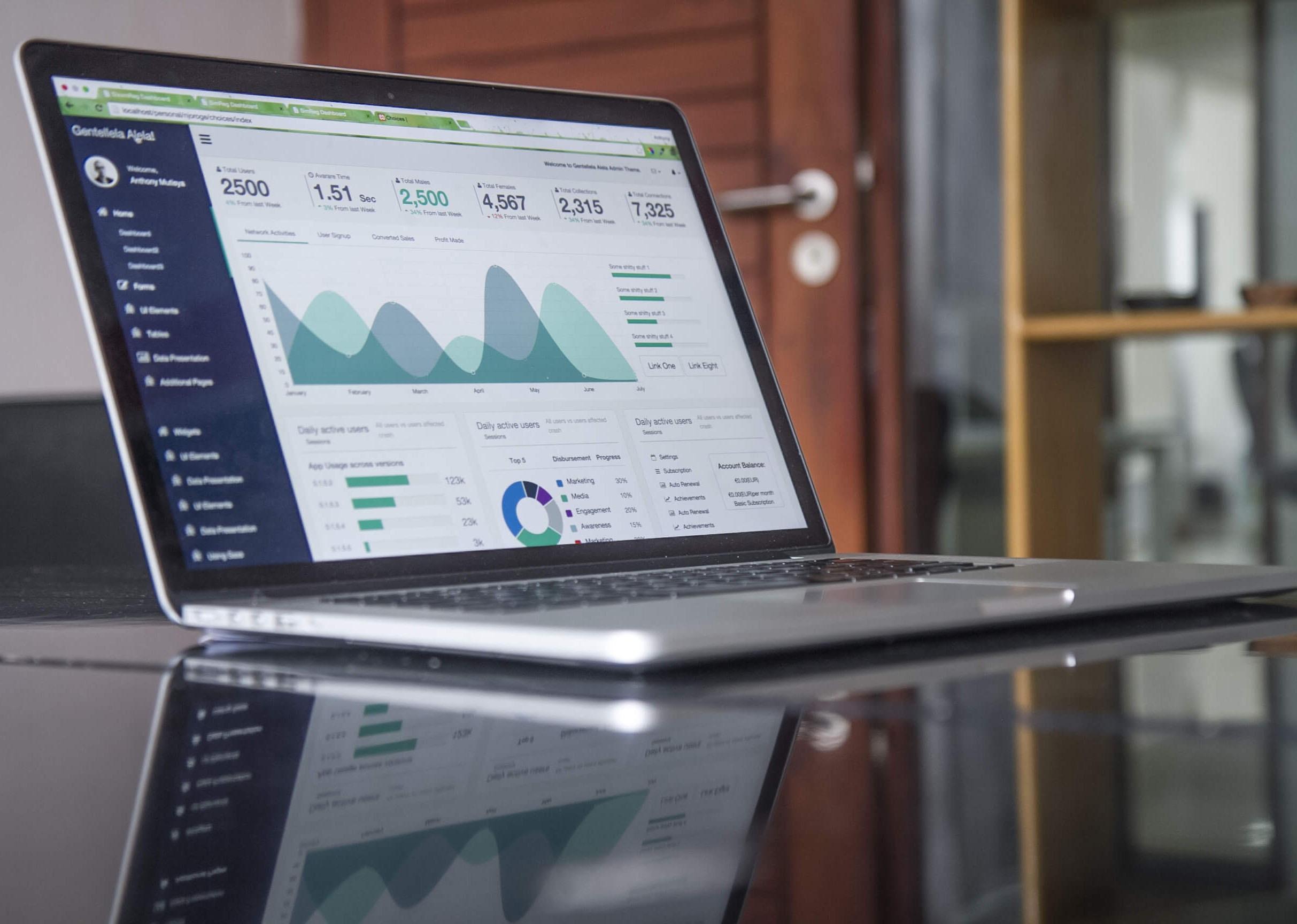 Workforce Management Software | Synerion