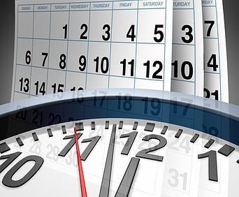 fix-workforce-scheduling-problems-with-automated-time-and-attendance