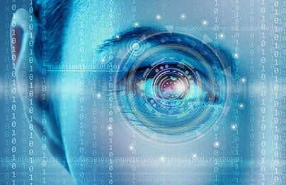 biometric-authentication-methods-for-business