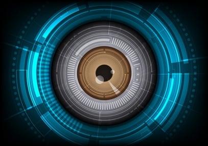the-future-of-biometrics-whats-next