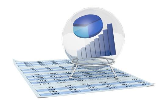 proper-workforce-planning-and-forecasting-understanding-the-basics