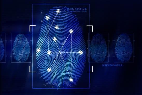 top-3-uses-of-biometrics-in-business
