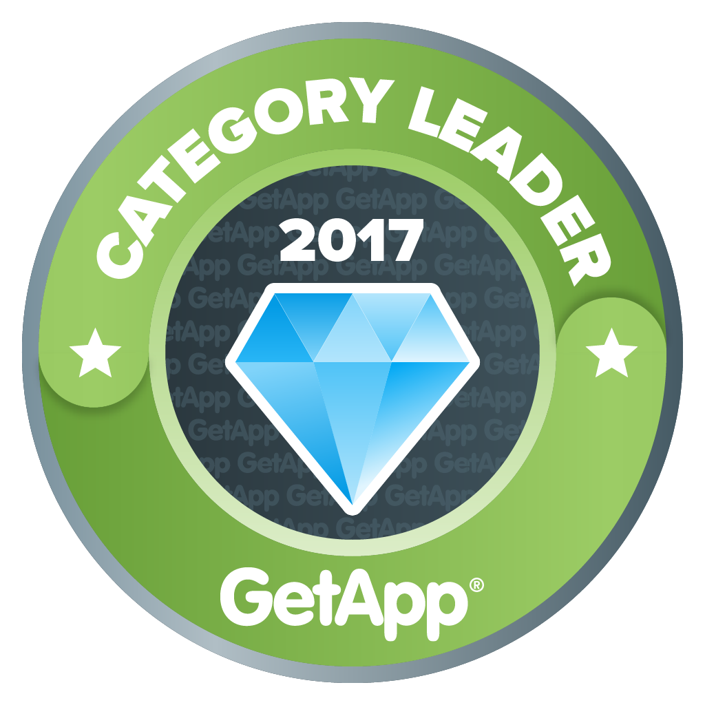 getapp_category_leader_2017@2x.png