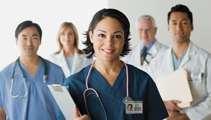 benefits-of-workforce-management-software-for-healthcare-facilities