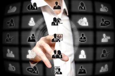 how-proper-wfm-can-fix-human-resources-management-issues