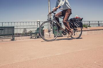 man-person-summer-driving.jpg