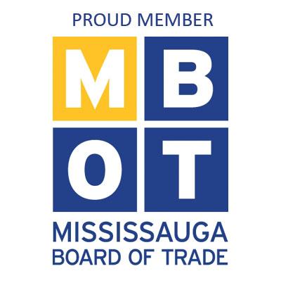 member-logo-blue.jpg