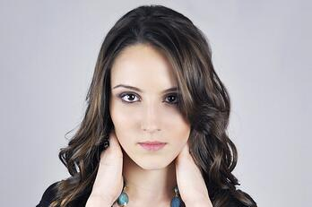 model-female-girl-beautiful-51969.jpeg