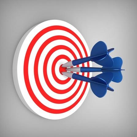 photodune-4068615-darts-hit-accurate-on-the-target-xs_2.jpg