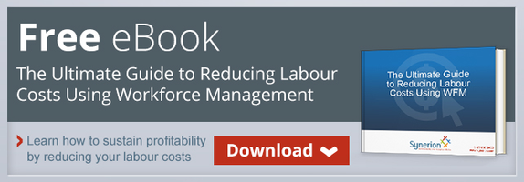 Ultimate Guide to Reducing Labour Costs