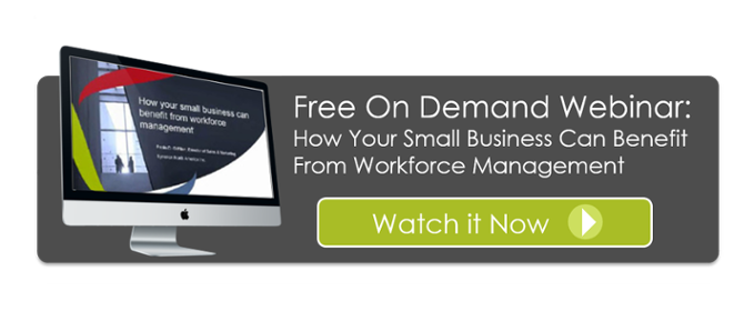 workforce-management-for-small-business-webinar