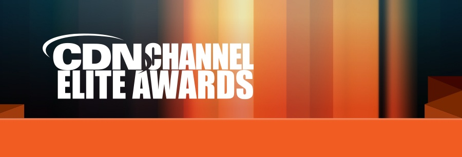cdn_awards